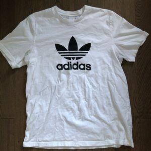 adidas Shirts - Adidas t-shirt
